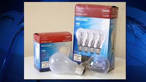 light bulbs most like natural light heb recalls halogen light bulbs that could shatter nbc 5 dallas