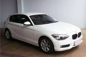 bmw 1 series automatic bmw 1 series cars for sale in kwazulu natal auto mart