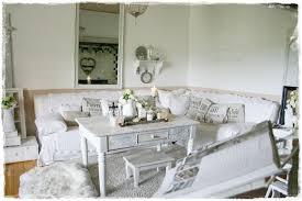 shabby chic wohnzimmer lovely vintage shabby chic wohnzimmer deko im historischen