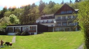 Bad Endbach Therme Hotel Heckenmühle In Bad Endbach U2022 Holidaycheck Hessen Deutschland