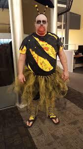 the best costumes of halloween u002715 wow gallery ebaum u0027s world