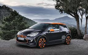 renault lease france citroen ds3 racing photo 07 logo inspiration pinterest cars