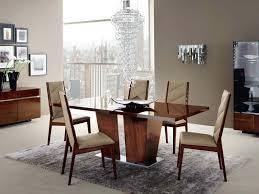 alf modern italian furniture furnitalia