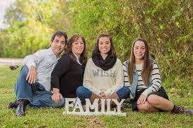 your houston family portrait photographer pixel studio productions
