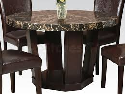 Granite Kitchen Table by Kitchen Marble Kitchen Table And 36 Granite Dining Table Designs