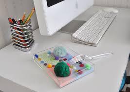 zen sand garden for desk weekend crafting create your own colored salt chalk art