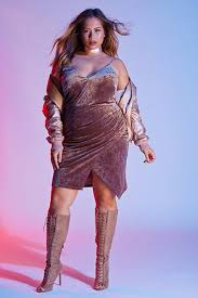 get the looks you love with women u0027s plus size clothing from