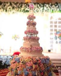 wedding cake bogor eiffel cake cakes vendor in jakarta the dept