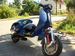 499 best scooters images on pinterest vespa scooters scooters