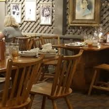 cracker barrel dining tables cracker barrel old country store 63 photos 71 reviews american