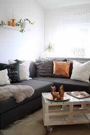 Wohnzimmer Gem Lich Einrichten Wände Streichen Ideen Für Das Wohnzimmer Wand Farbe Streichen