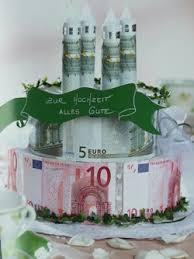 geldgeschenke geschenk basteln geschenke und hochzeit - Hochzeitsgeschenke Selber Machen Geld