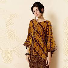 batik danar hadi danarhadi id