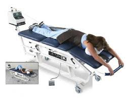 what is a traction table common questions edmonton ab century park pain and health clinic