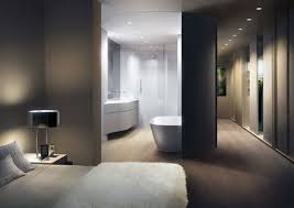 master suite bathroom ideas small master bedroom bath ideas using vertical space as small