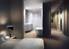 Master Suite Bathroom Ideas Small Master Bedroom Bathroom Ideas Using Vertical Space As