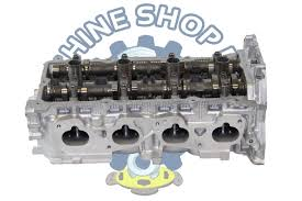 nissan altima 2015 performance parts used nissan altima cylinder heads u0026 parts for sale