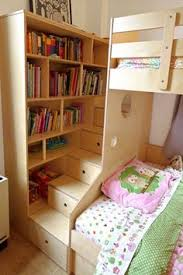 Two Floor Bed Triple Bunk Beds With Plans Triple Bunk Beds Bunk Bed And