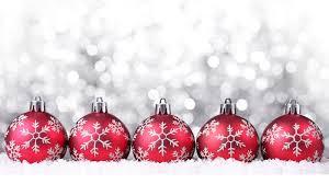 kerst en oud nieuw 2017 hpchhpch