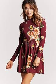 fit and flare dress forever 21 fit flare dresses forever21