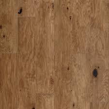 Rock Laminate Flooring Rock Creek Oak Laminate Flooring
