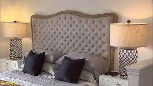 home interiors mississauga home interiors mississauga inspirational 100 home interiors