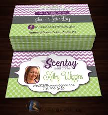 colors buy scentsy business cards also scentsy business card