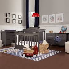 Convertible Crib Sets Convertible Cribs Mission Shaker Bedroom Toddler Bed Savanna