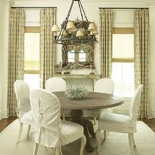 Kitchen Chair Covers Dining Room Chair Slipcovers Pattern Of Nifty Kitchen Chair Slip