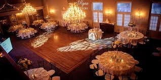 nj wedding venues by price david s country inn weddings price out and compare wedding costs