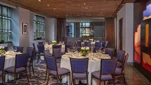 private dining philadelphia kimpton hotel palomar