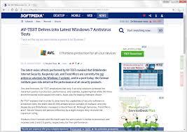 av test media coverage iii 2016 av test