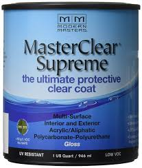 modern masters mcs90432 clear coat gloss household wood stains