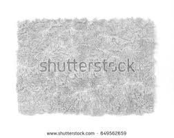 shaggy rug stock images royalty free images u0026 vectors shutterstock