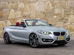 bmw 2 series convertible release date bmw 2 series convertible 2015 pictures information specs
