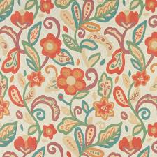 Animal Print Upholstery Fabric 10023 01 From The Charlotte Select Book
