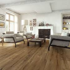 B And Q Flooring Laminate Colours Sotto Caramel Oak Real Wood Top Layer Flooring 1 37m Pack