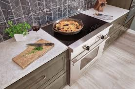 wolf appliances ranges built in ovens cooktops u0026 more