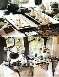 halloween party decorating 50 best halloween party decoration ideas for 2017
