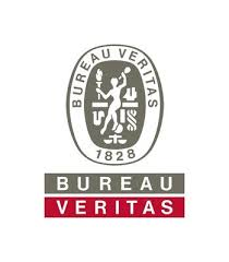 solution bureau bureau veritas launches wearable technology solution