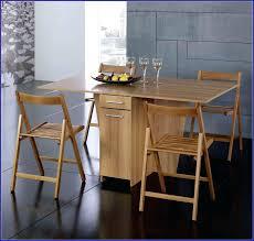 table de cuisine chaise table de cuisine pliante beau pliable beautiful home design ideas