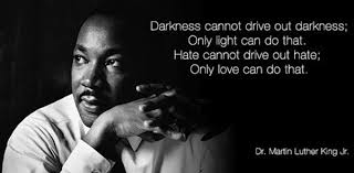 Martin Luther King Jr Memes - the history of martin luther king jr feels gallery ebaum s world