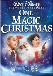 top 10 christmas movies to watch with your kids imagiplay
