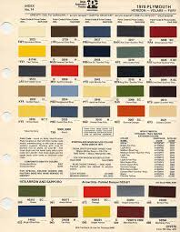 index of img paint chips