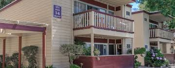 sun ridge apartments apartments in concord ca