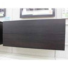 Bathroom Vanity Portland Oregon by Wenge Wall Hung Vanity Builders Surplus Wholesale Kitchen And