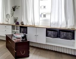 kreabel chambre bébé kreabel canap stunning canape modulable rotin u angers canape