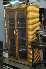 Rattan Bookcase 68 Best Bookcase Etagere Images On Pinterest Bookcases Books