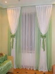 Green And Gray Bedroom by Index Of Y Totanus Net