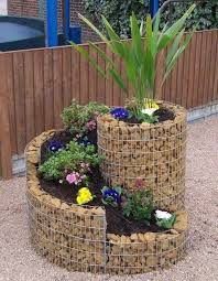 Different Garden Ideas With Sublipalawan Style 39 Pretty Small Garden Ideas